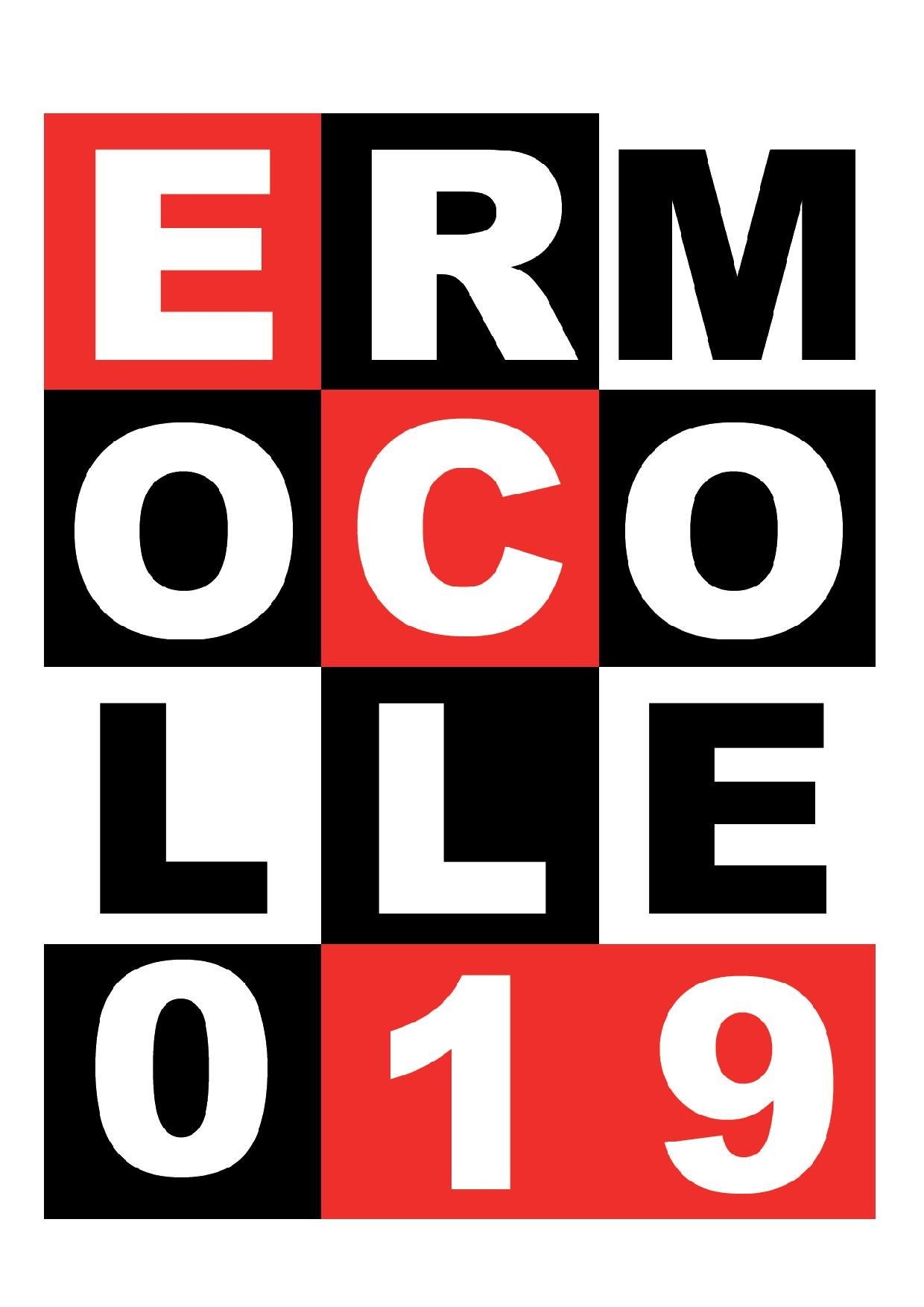 Ermocolle19